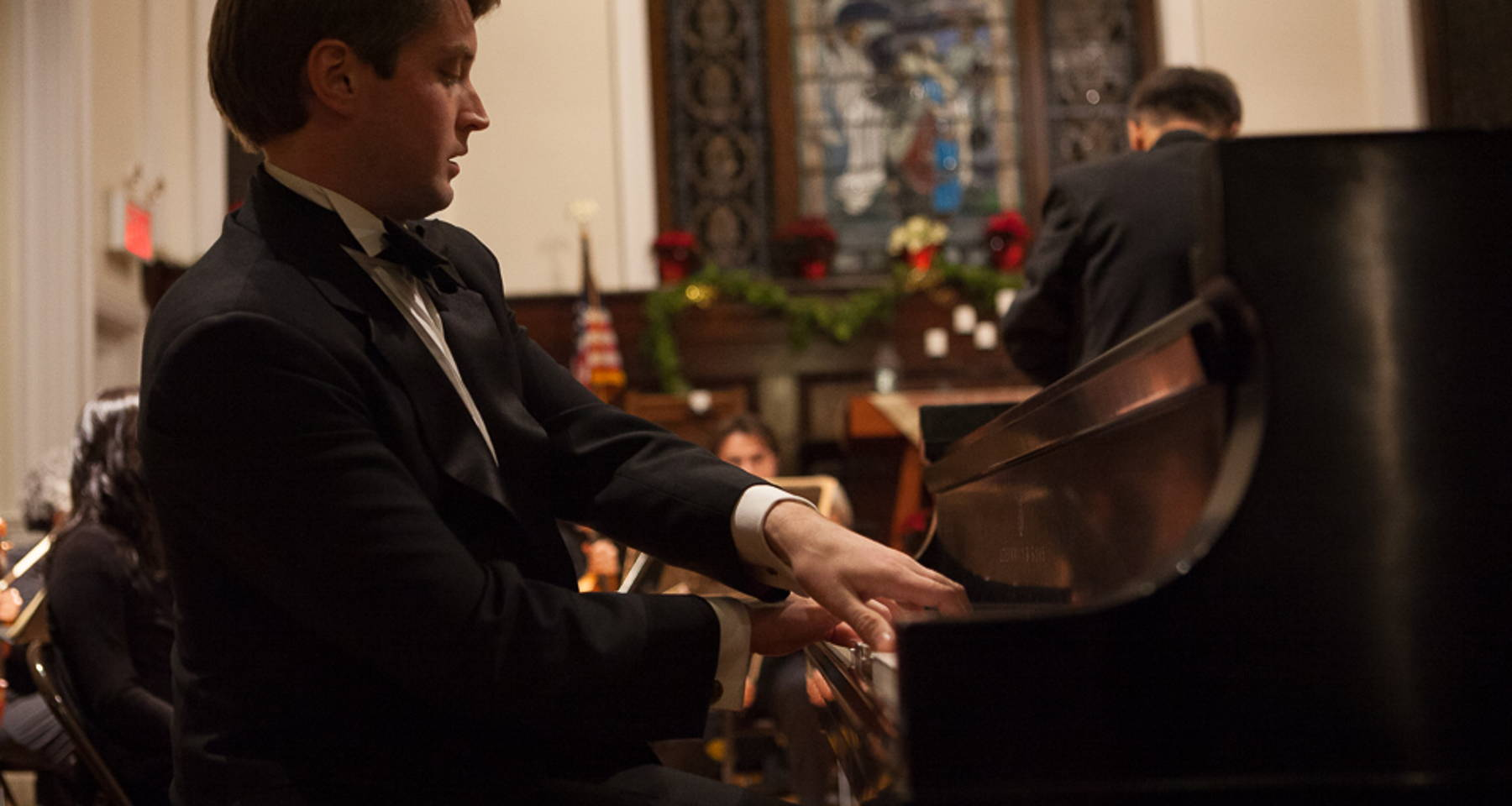 Beethoven's Diabelli Variations
