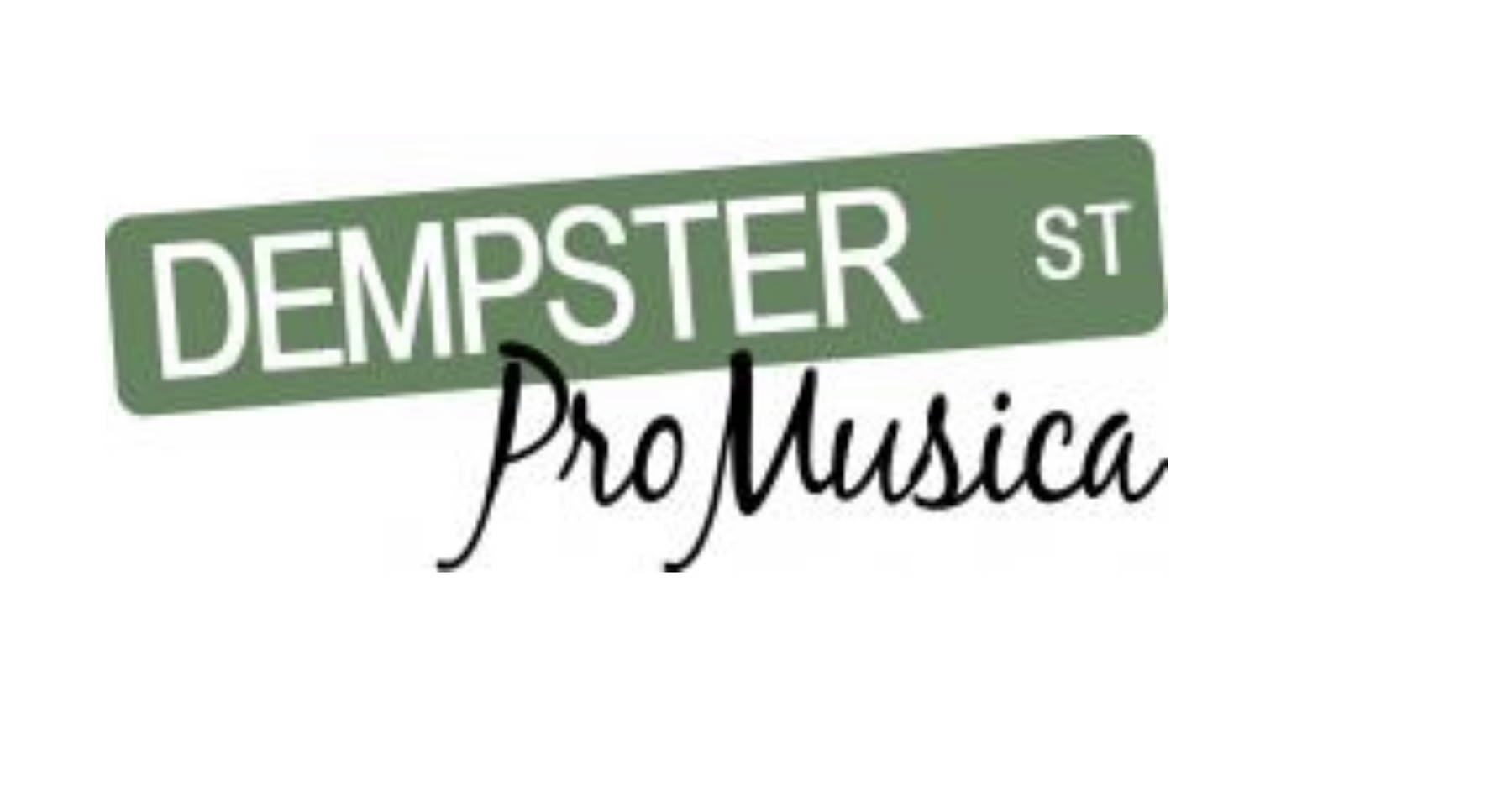 This Week from Guarneri Hall: Dempster St. Pro Musica Presents the Lincoln Quartet