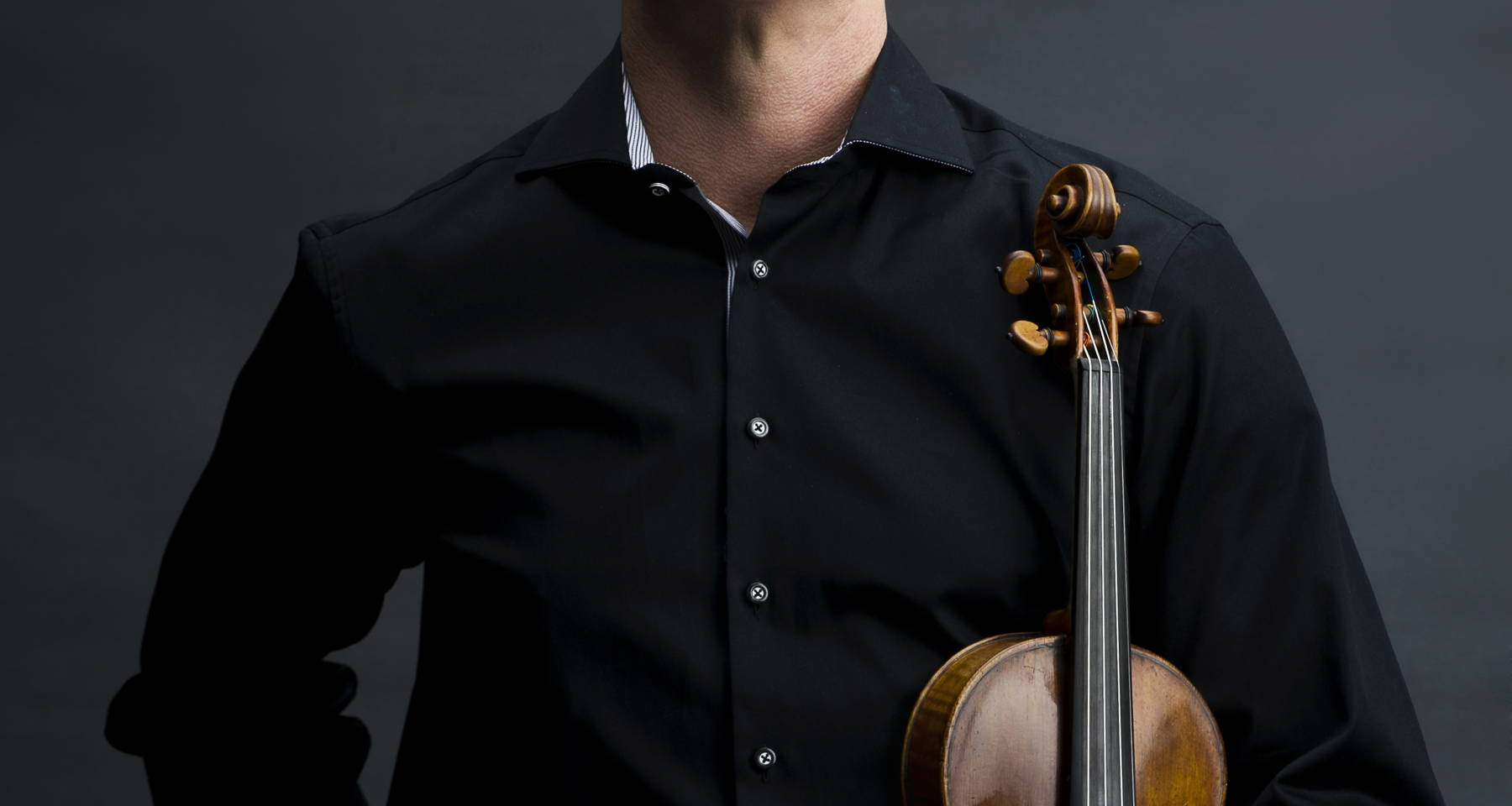 This week from Guarneri Hall: Affiliate Artist Profiles