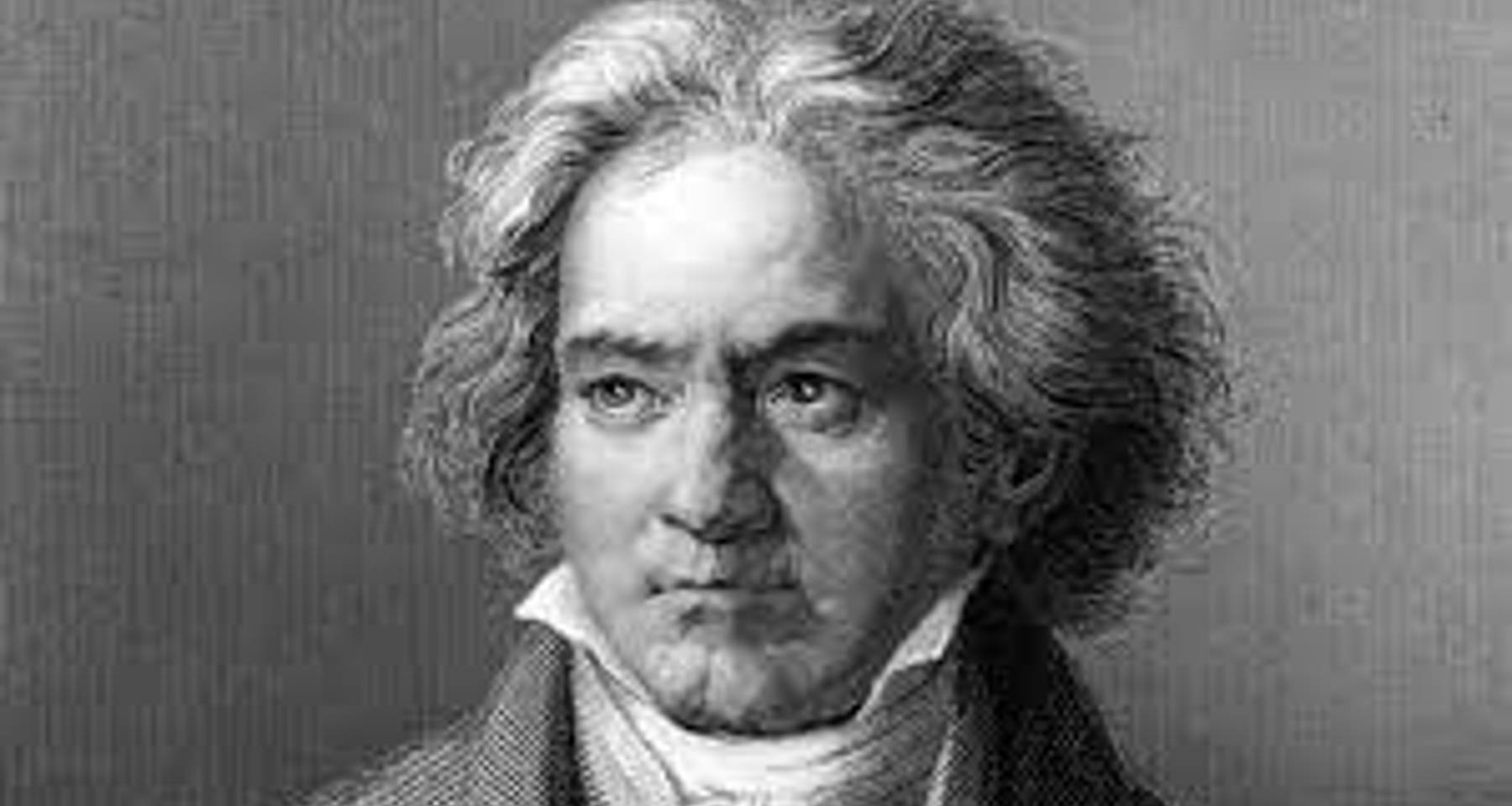 Jamaica Plain Chamber Music - Beethoven Bash Part 3 - Opus 130 and the Grosse Fugue