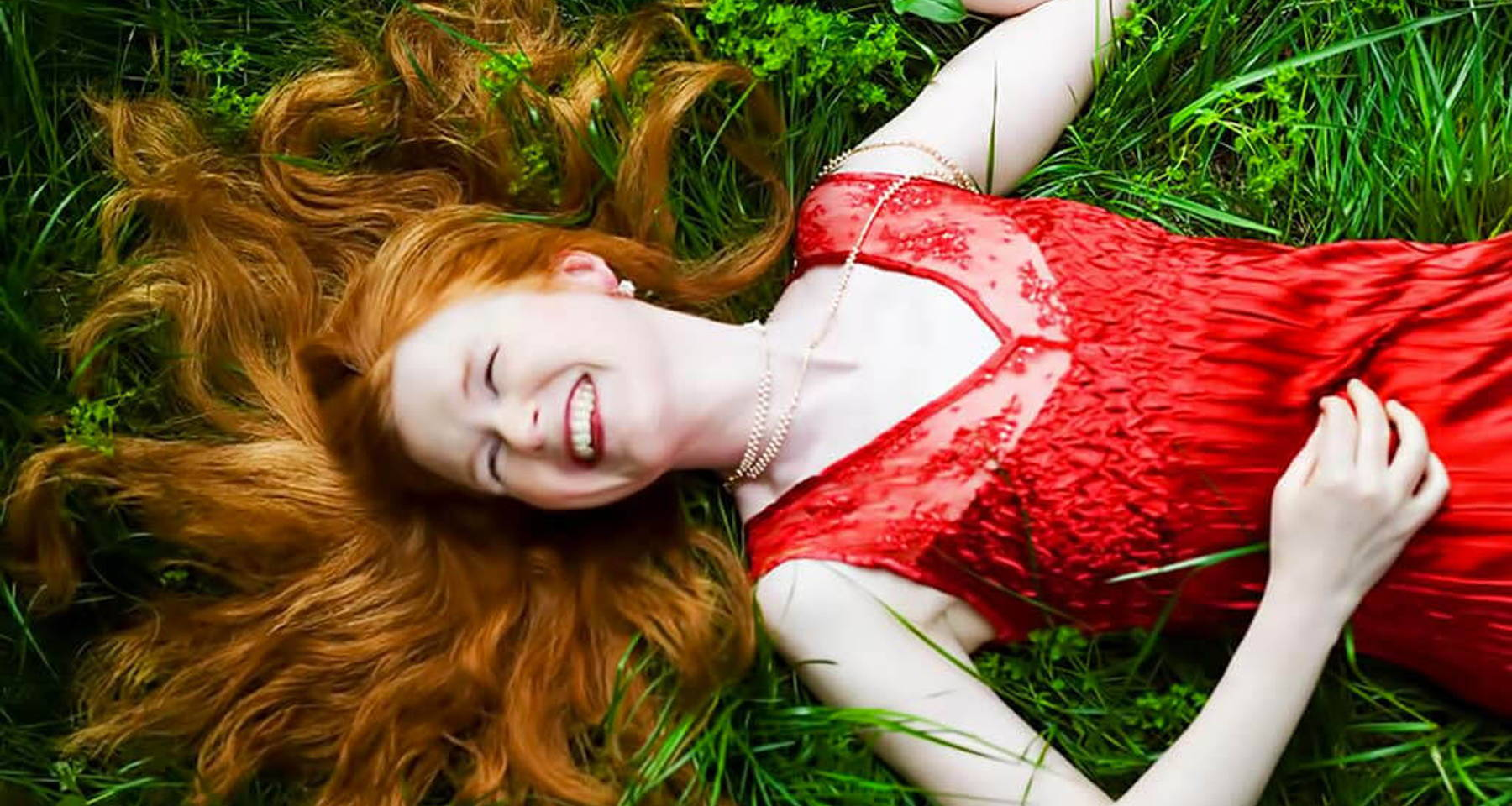 Arium Presents: At Home with Sarah Cahill