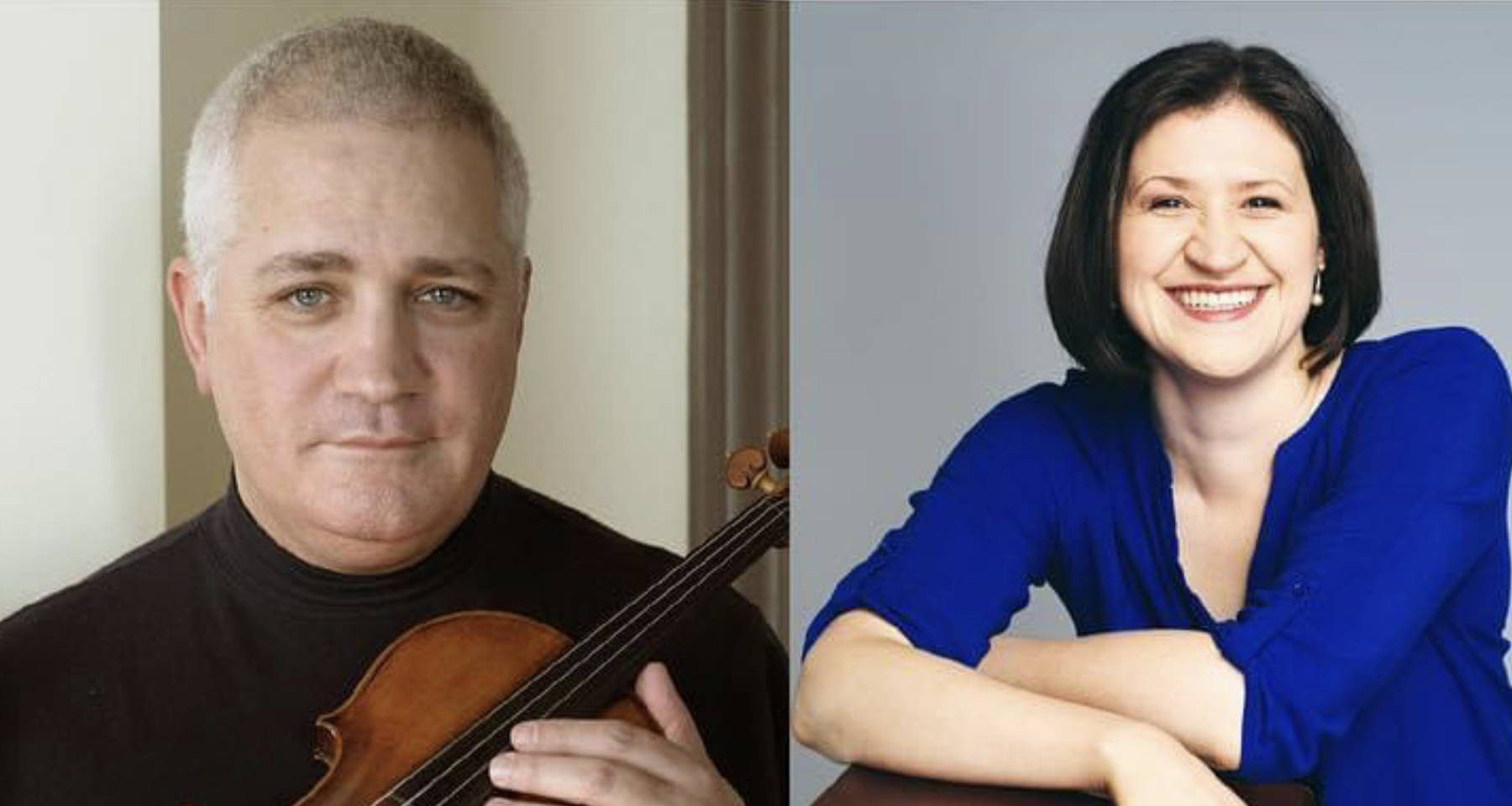 This Week from Guarneri Hall: Beethoven and the Marriage of Figaro