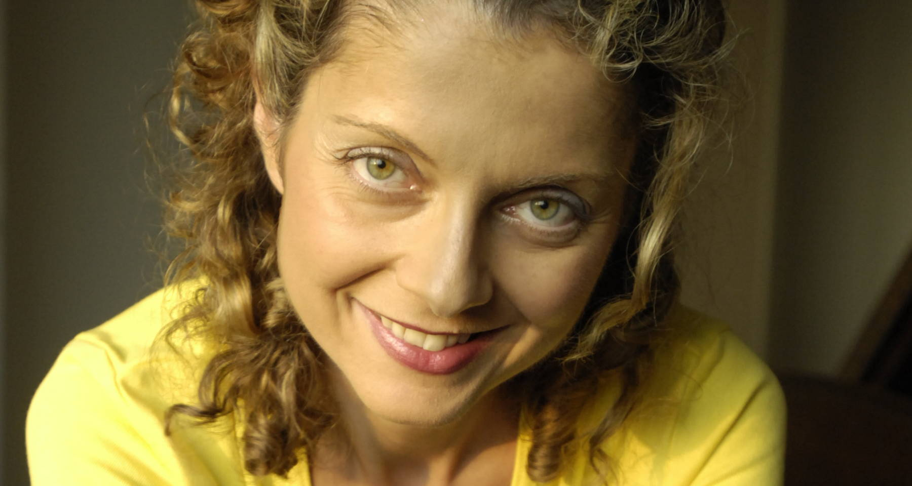 Pianist Nada/ Series of three concerts on contrasting worlds/Wilton, Chopin, Brahms