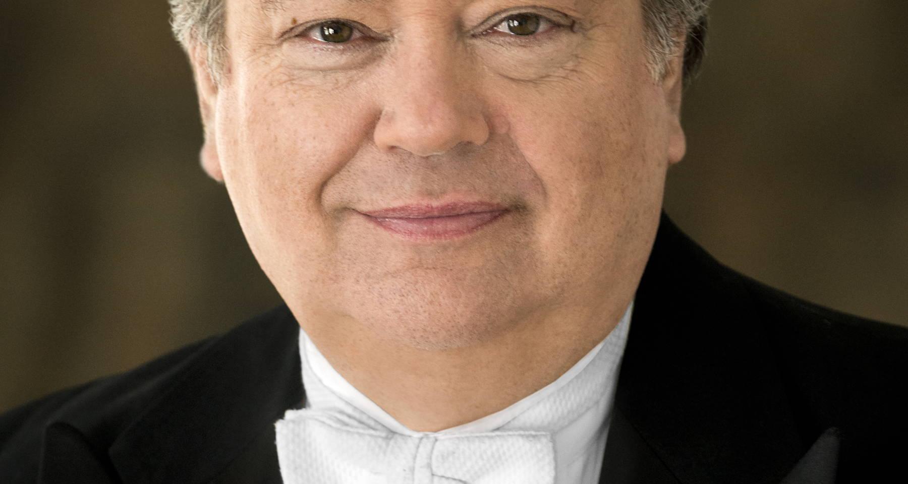 Piano Recital, Jeffrey Swann