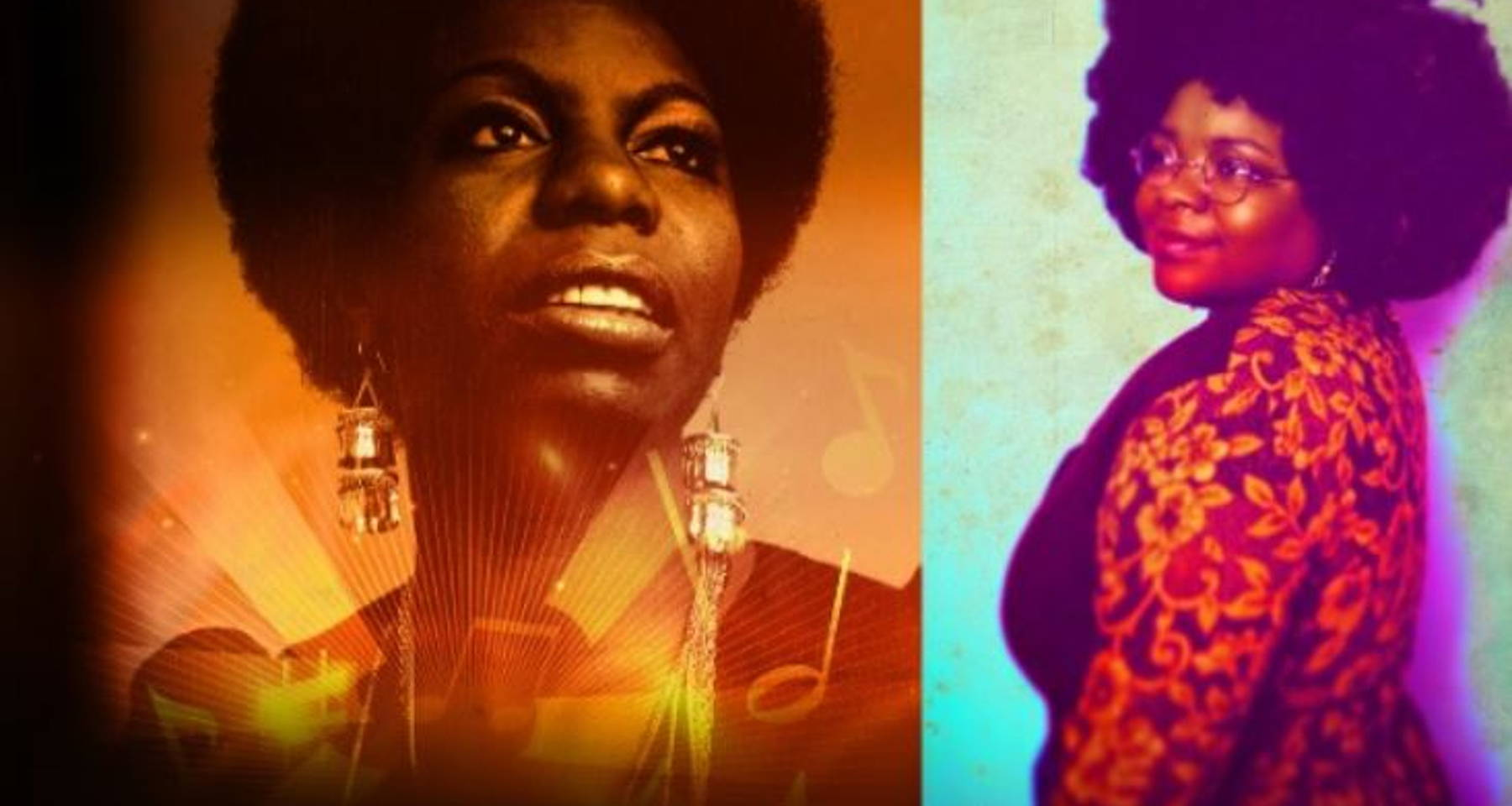 🎵 Love Notes to Nina Simone 💌